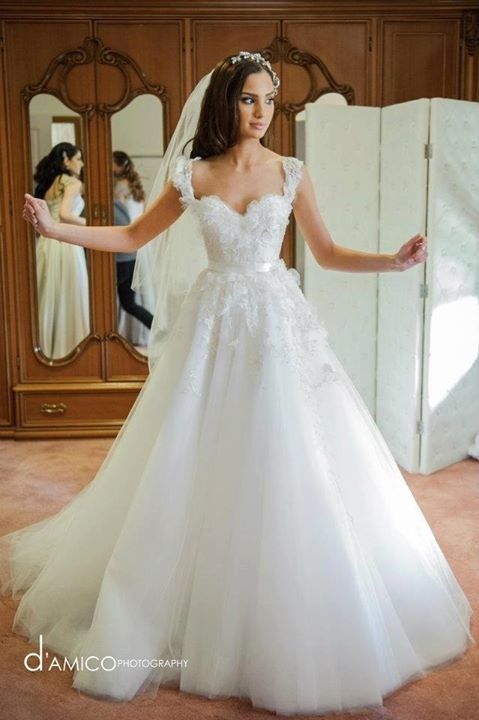 102 best images about weddings australian bridal gown designers on pinterest stunning wedding dresses anna campbell and uxui designer