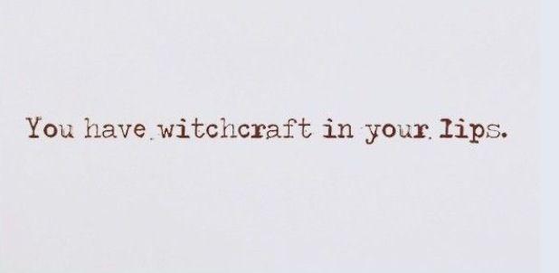 William Shakespeare citation   – words