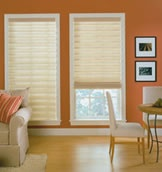 blinds galore: blinds store recommended by mom: Fine House, Cellular Shades, Blinds Galor, Woods Blinds, Stores Recommendations, Horizontal Shades, Windows Blinds, Blinds Stores, Windows Shades