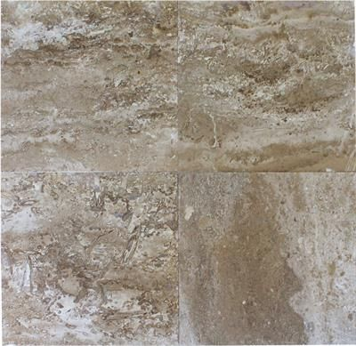ingenious ivory vein cut travertine. SSK 748 Noche Honed and Filled 18 x Also Available 54 best Travertine Field  Tile images on Pinterest Ingenious Ivory Vein Cut Home Design Plan
