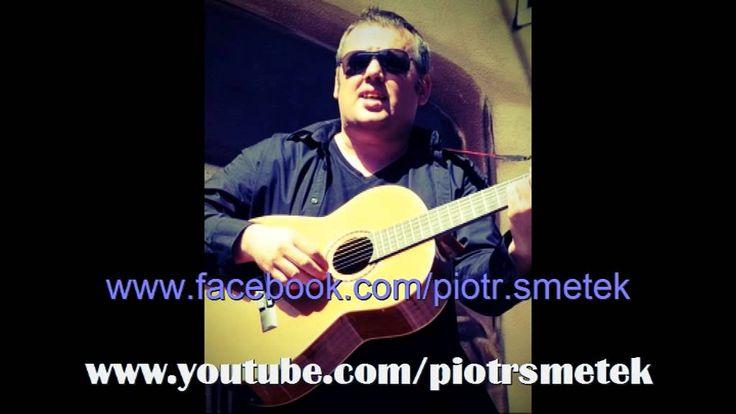Szkoła,inwestycja,kariera,pozycja/My song about hectic pace of modern li...