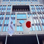Japan Proposed Bitcoin Definition In Bid To Regulate Exchange