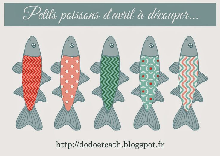 10 best images about un petit poisson on pinterest free french french and search. Black Bedroom Furniture Sets. Home Design Ideas
