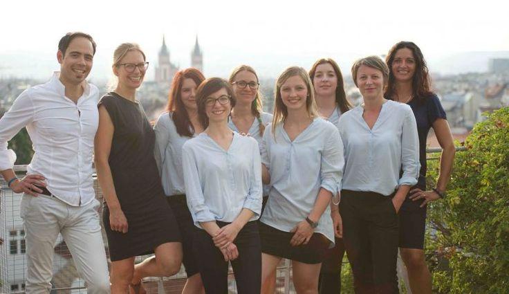 #AltstadtVienna #whitelineHotels #Team #Culture