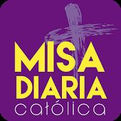 Misal Diario Catolico