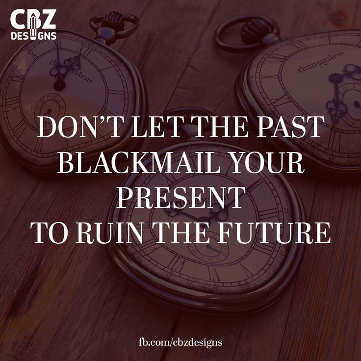 Famous Quotes About Past Present And Future Daily Inspiration Quotes