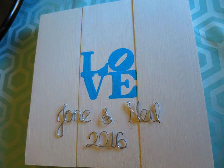 By Jenn Leece Designs
