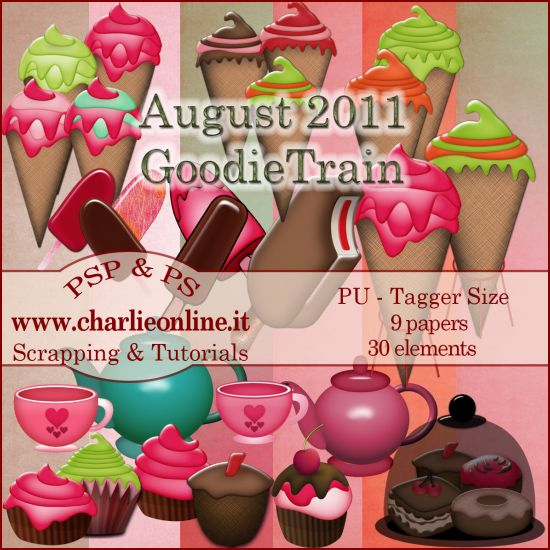 ch-Aug2011-IceCreamGT