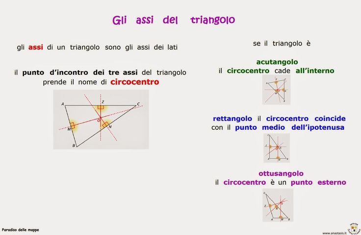 esercizi geometria scuola media pdf free