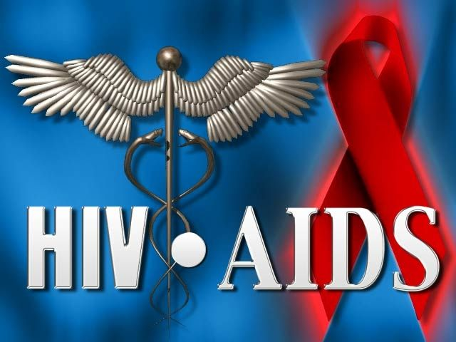 Very interesting read...Does HIV Cause AIDS? Studies Suggest There is no Link