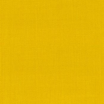 Blazing Needles - Solid Lemon Outdoor Futon Cover