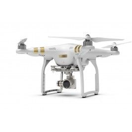 Fly... Fly...me to the moon ;) With DRONE DJI PHANTOM 3 PROFESSIONAL, Available at NETNBUY.COM