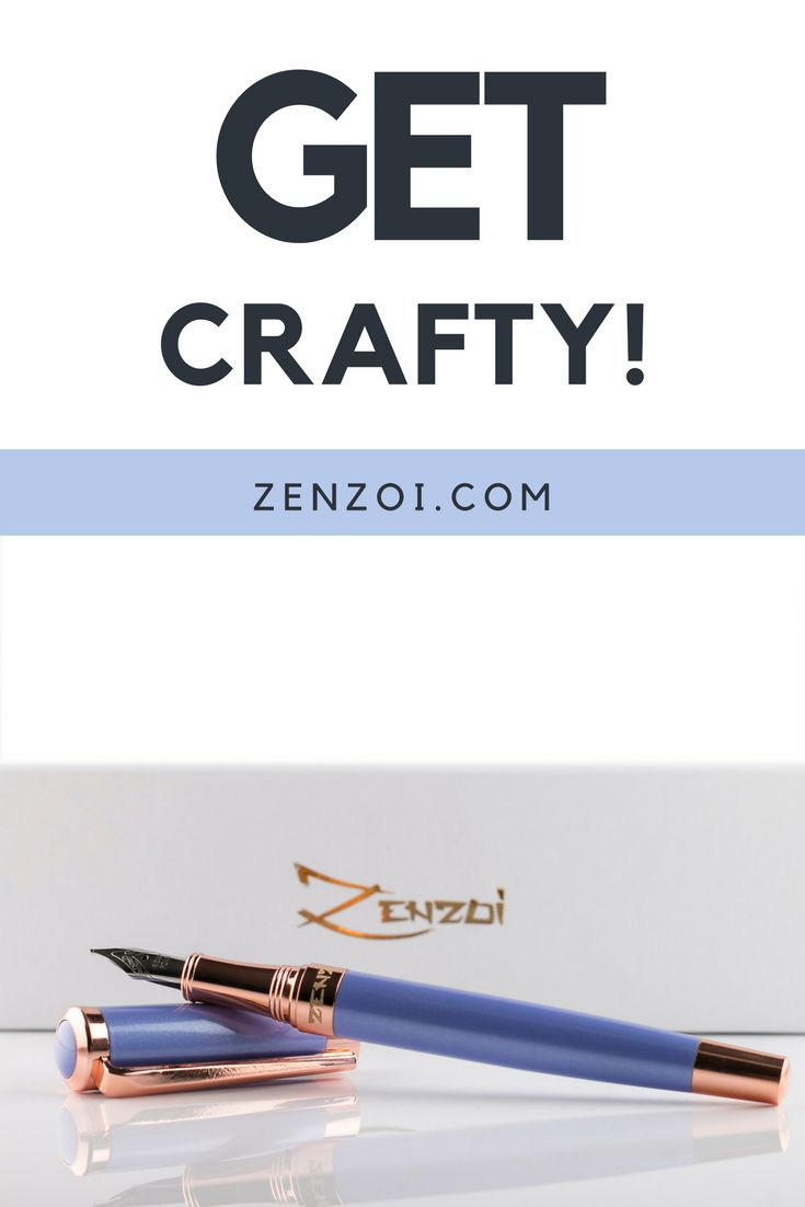Searching for high-quality arts and crafts products? Looking for eco-friendly tools that are top-of-the-line AND affordable?   Here's how people are finding stylish craft supplies without breaking the bank and with minimal stress.