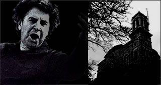 Οι Αρκαδίες του Μίκη Θεοδωράκη | e-orfeas.gr. Με άποψη στη μουσική και στο τραγούδι