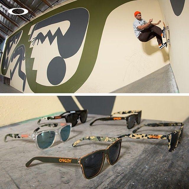 Oakley Sunglasses Womens