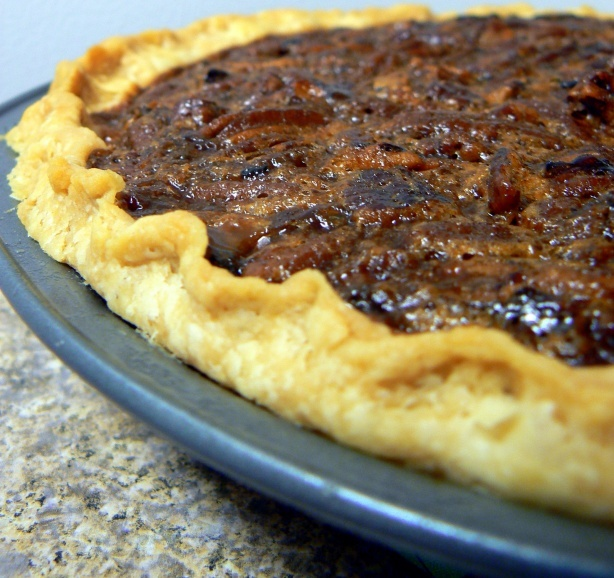 ... on Pinterest | The pioneer woman, Women's and Pioneer woman pecan pie