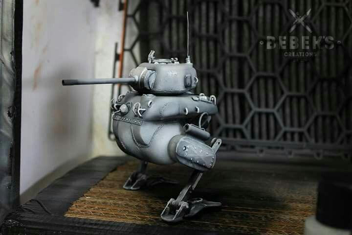 #dieselpunk #dieselpunkart #Cyberpunk #Biopunk #steampunk #meng #worldwartoons #Dieselpunk#mechdedign #mech #robot #cyberpunk