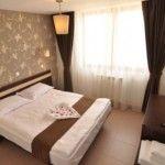 http://www.apartamentemamaia.com/apartament-arcadia-32-apart-2-camere-hotel-zona-plaja-ipanera-mamaia/#.T_QVk5GDmSo