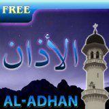 My Prayer Times with Adhan (Azan) Free