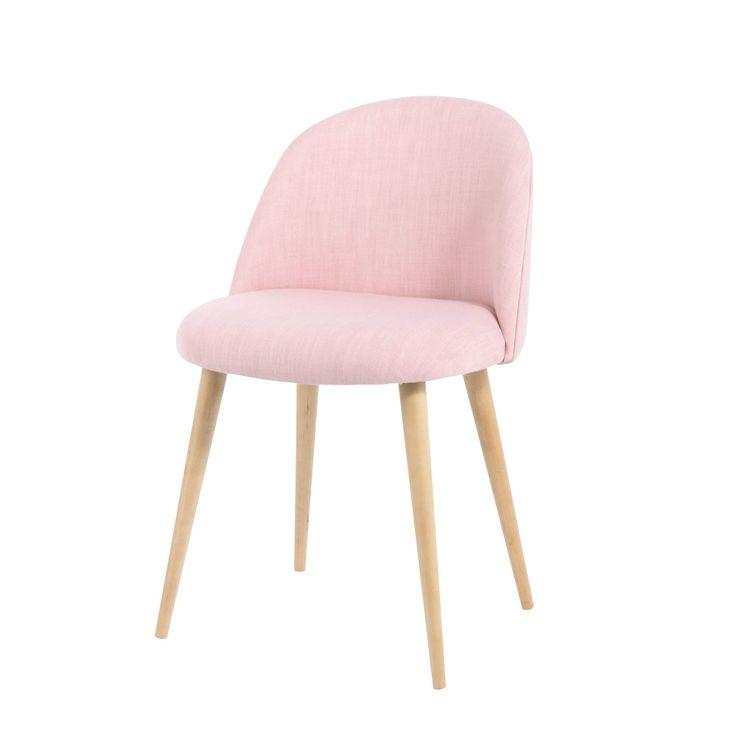 tables gigognes maison du monde cool lanterne en verre effet cuivr bartholdy coussin queens. Black Bedroom Furniture Sets. Home Design Ideas
