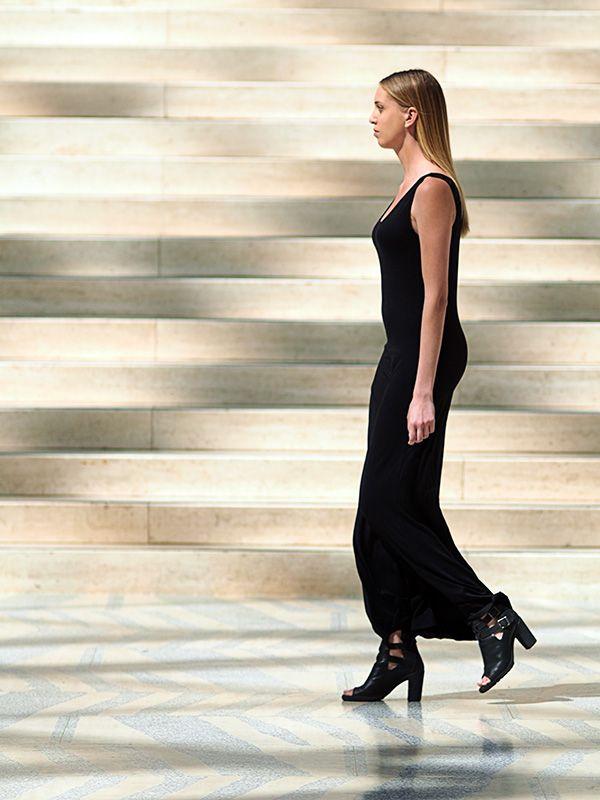 Fashion by Zeaberg.