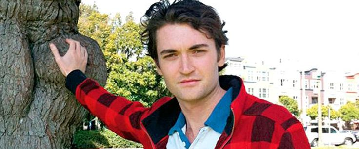 """Less than a week after Ross Ulbricht, convicted founder and mastermind behind the infamous online """"dark web"""" drug bazaar Silk Road, received a prison sentence of life without the possibility of parole, his lawyers filed a notice of appeal. But things don't look good for Ulbricht's chances."""