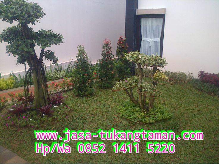 http://www.jasa-tukangtaman.com/2017/02/jasa-tukang-taman-pondok-gede-jakarta.html