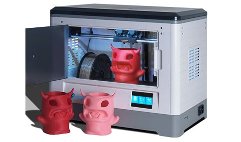 http://www.printomake.com/ - 3D Printing Companies, 3D Printer For Sale, 3D Printer Cost in India, Affordable 3D Printer, 3D Printing Companies in India, Best 3D Printer to Buy, Materials For 3D Printing, Best 3D Printers in India, Cheapest 3D Printers in India, Most Affordable 3D Printer, Buy Online 3D Printer, 3D Printer Online, Best Cheap 3D Printer