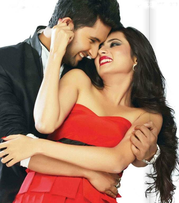 one of the most good looking couple, Ravi Dubey and Sargun Mehta are all set to tie the knot on December 7