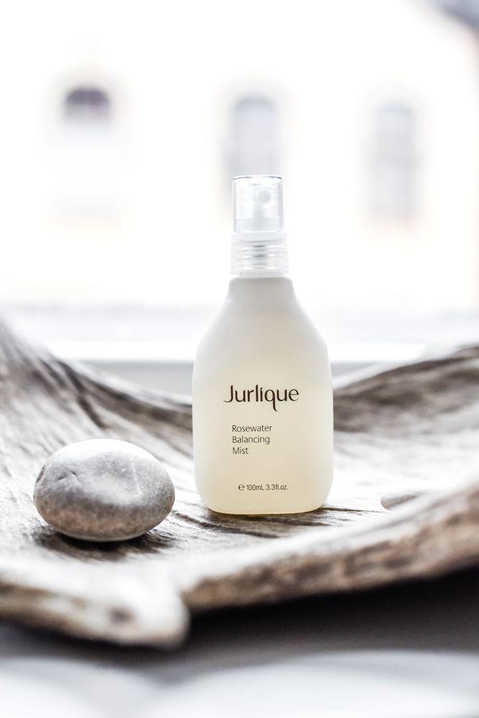Jurlique - - - http://www.stellaharasek.com/2016/11/ruusuinen-maailma/