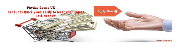 Cash loans aus image 4