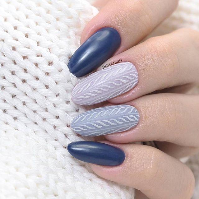 @neess_official  7589,7586,7594   #nailart #nailsoftheday #nails #nail #hybrydnails #hybrydymanicure #kochampaznokcie #instanail #nails2inspire #paznokciehybrydowe  #paznokcie  #nailartist_manicure #nails #nailswag #gelnails #winternails #nailru #nailstagram  #nailitdaily #nailpro #swetereknapaznokciach #instagramnails  #beautifulnails #trna #neess #neessofficial #freehandnails #christmasnails #zimowepaznokcie