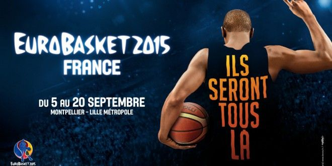 Biletul zilei: Propunerile lui Vlad pentru EuroBasket 2015 09.09.2015 - Ponturi Bune