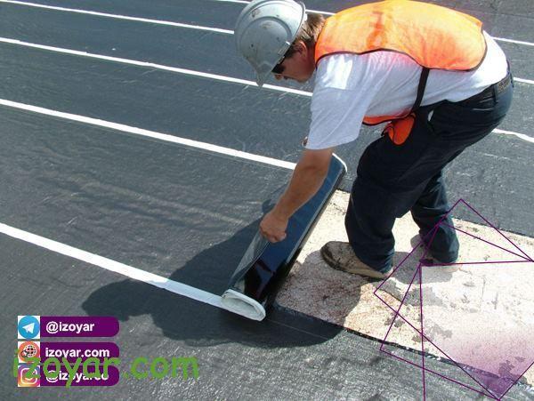 هزینه نصب ایزوگام و یک دروغ بزرگ With Images Cleaning Services Company Companies In Dubai Membrane