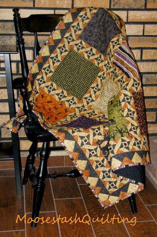 94 best PRIMITIVE QUILTS, WALL HANGINGS AND SUCH images on