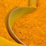 turmeric has anti-inflammatory action....at least one new study suggests that it can be used effectively for arthritis treatment. http://www.drweil.com/drw/u/QAA400838/Turmeric-for-Arthritis.html