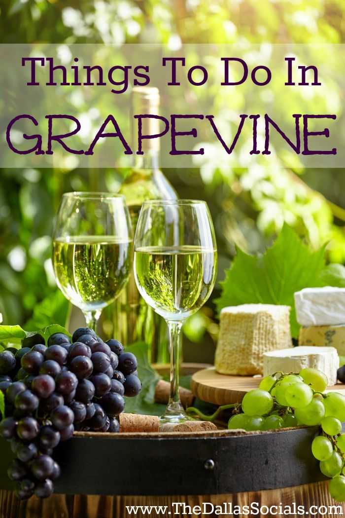 33 Best Images About Grapevine Texas Things To Do In