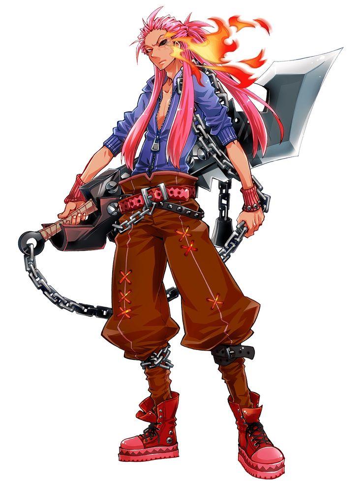 """トミーウォーカー×niconicoの新作プレイバイウェブ「ケルベロスブレイド」発表会レポート。現代日本が舞台の""""人力RPG""""がまもなく登場 - 4Gamer.net"""