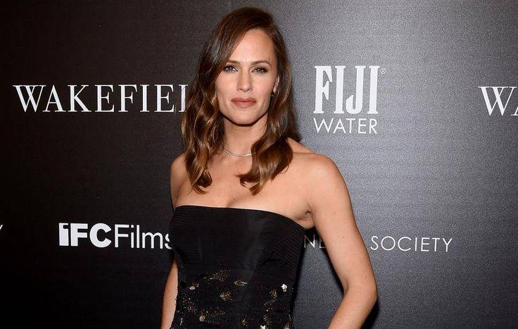 Jennifer Garner soll schon vorher von Ben Afflecks neuer Freundin gewusst haben.