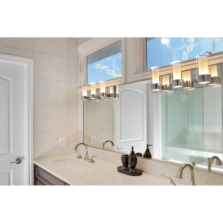 Bathroom Lighting Installation 95 best lights for ashley and mike images on pinterest | light