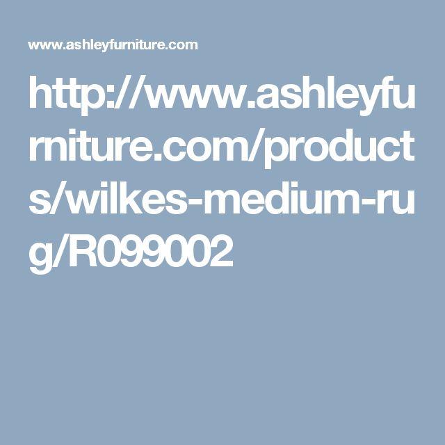 http://www.ashleyfurniture.com/products/wilkes-medium-rug/R099002