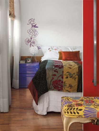 quartos-solteiro-estilo-ccjul67