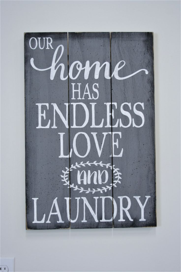 Best 25 laundry room wall decor ideas on pinterest laundry best 25 laundry room wall decor ideas on pinterest laundry signs laundry decor and laundry room signs amipublicfo Gallery