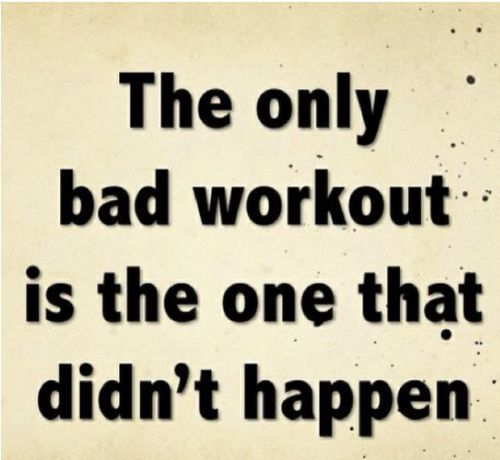 .Health Food, Remember This, Health Care, Workout Exercies, Healthy Eating, Workout Motivation, Health Tips, Bad Workout, True Stories