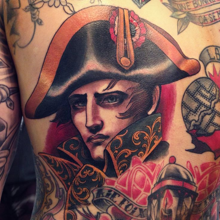 1000 images about tattoo artist alix ge tattoo on for Tattoo artist paris