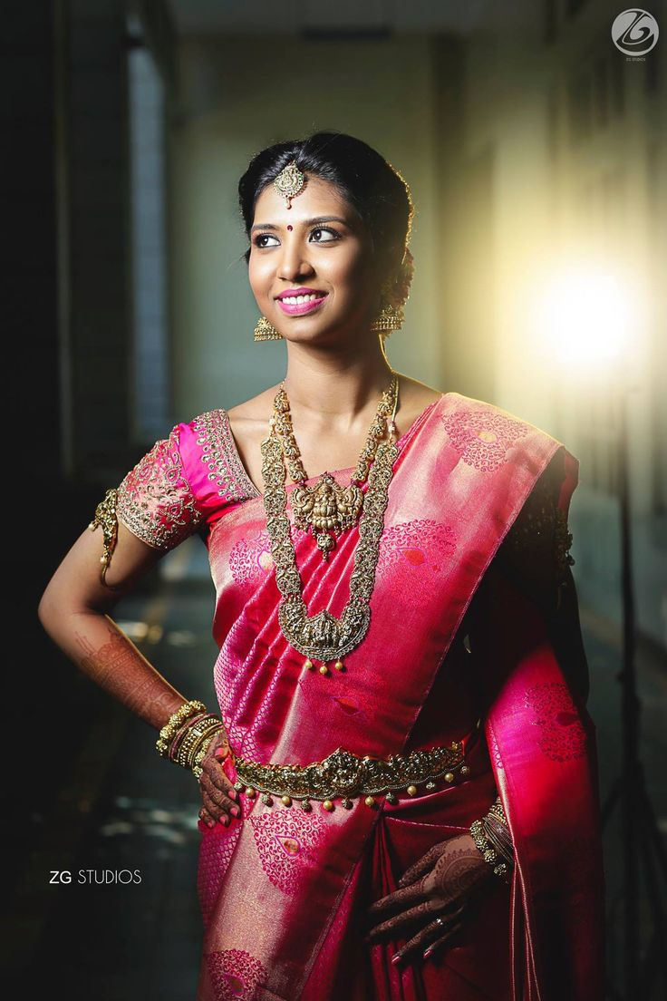 Shopzters is a South Indian wedding site