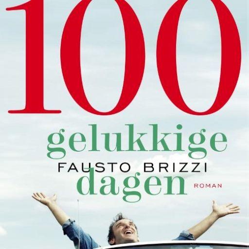 100 gelukkige dagen | Fausto Brizzi: Lucio zwiert door het leven. Hij heeft vrienden en vrouwen bij de vleet. Zijn vrouw Paola heeft er…