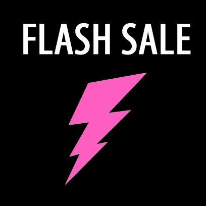 Hey ladies check out my Flash Sale for discounts on Younique Makeup https://www.facebook.com/groups/1848203325436640/
