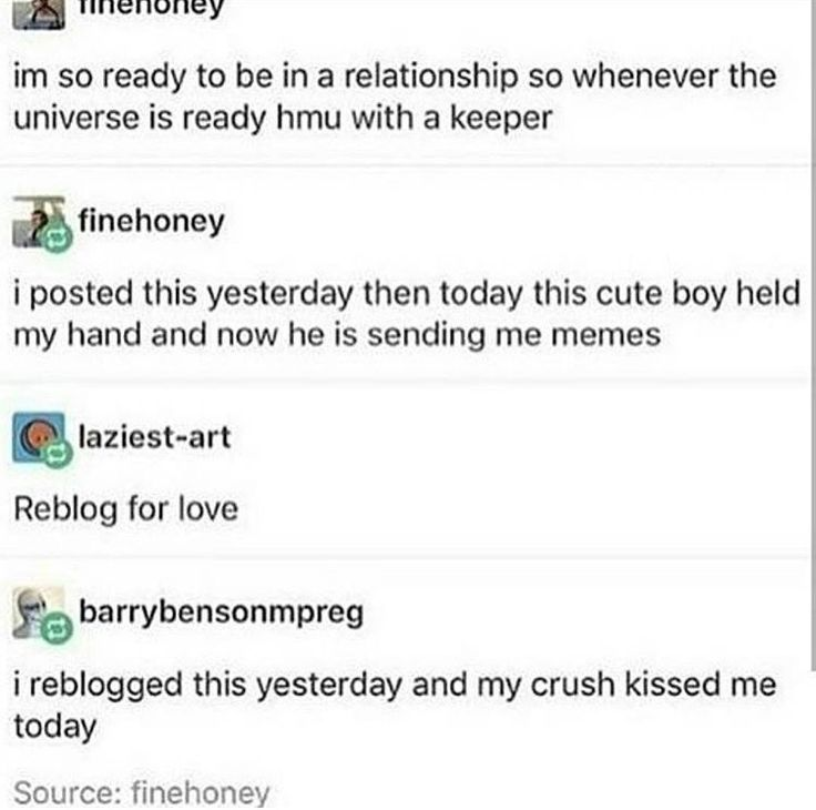 can I have a platonic keeper instead tho<<< I have class with my crush today so fingers crossed