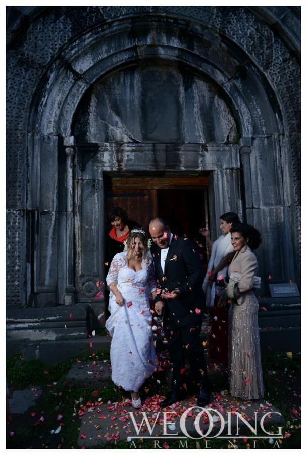 344 best weddingarmenia images on pinterest armenia glamping christine khorens wonderful wedding in armenia church ceremony took place at haghpat monastry publicscrutiny Choice Image